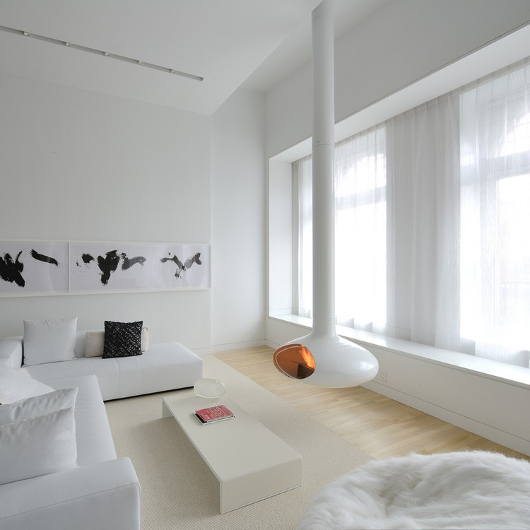 A Soho Residence that will Inspire You A Soho Residence that will Inspire You A Soho Residence that will Inspire You 20130208 026r 29cm x 29cm