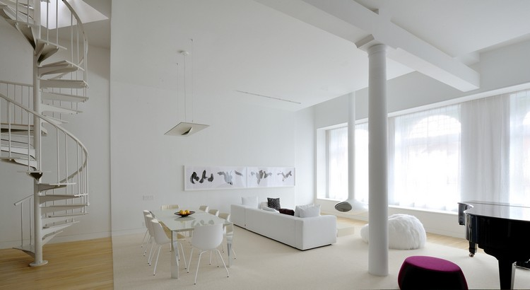 A Soho Residence that will Inspire You A Soho Residence that will Inspire You A Soho Residence that will Inspire You 20130208 037r 29w x 15