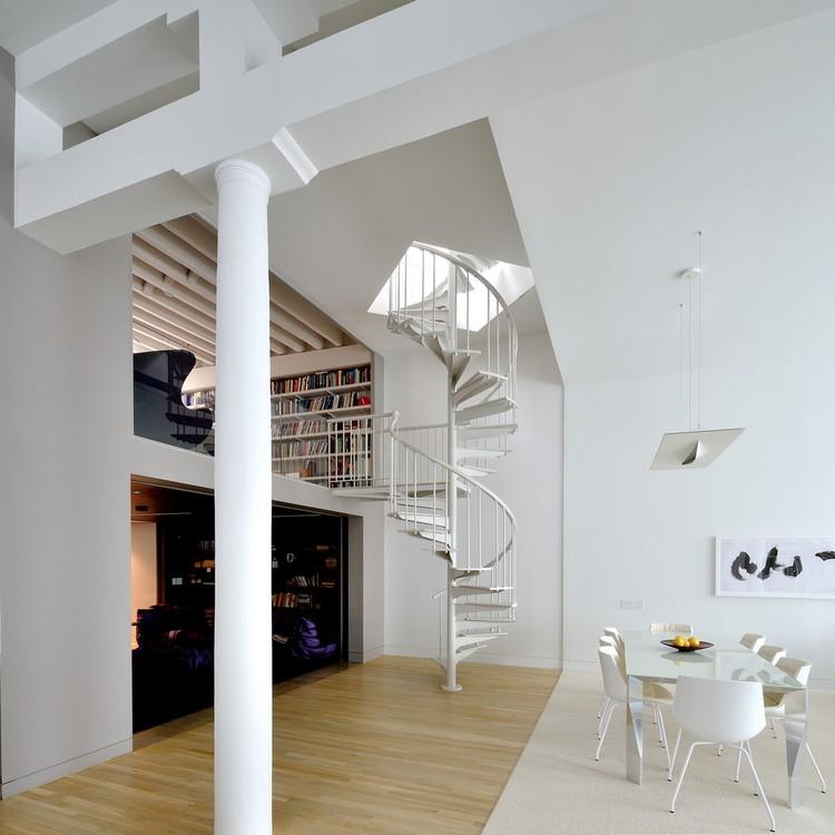 A Soho Residence that will Inspire You A Soho Residence that will Inspire You A Soho Residence that will Inspire You 20130208 047r 29w x 29h