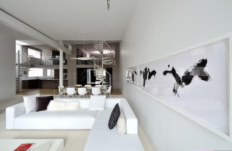 A Soho Residence that will Inspire You A Soho Residence that will Inspire You A Soho Residence that will Inspire You 20130208 097r 29w x 19h