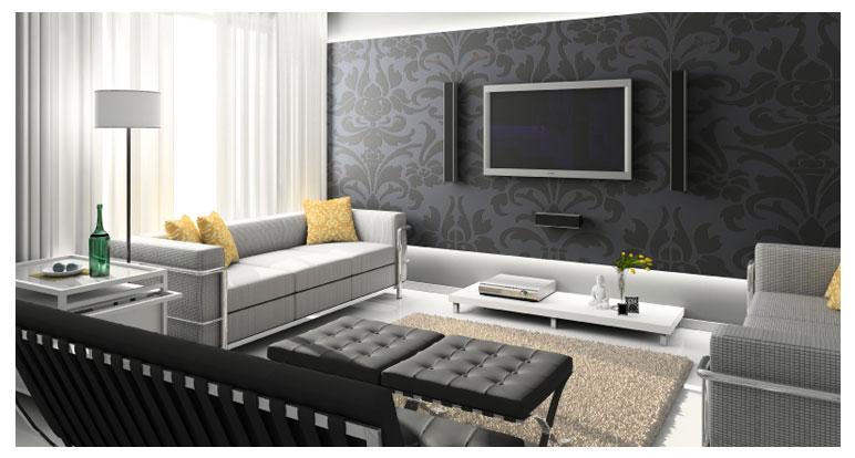 Top 4 Essentials of Contemporary Interior Design Top 4 Essentials of Contemporary Interior Design Top 4 Essentials of Contemporary Interior Design 213