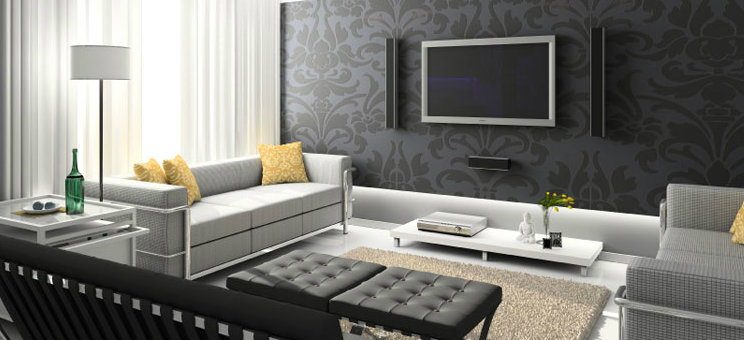 Top 4 Essentials of Contemporary Interior Design Top 4 Essentials of Contemporary Interior Design Top 4 Essentials of Contemporary Interior Design 219