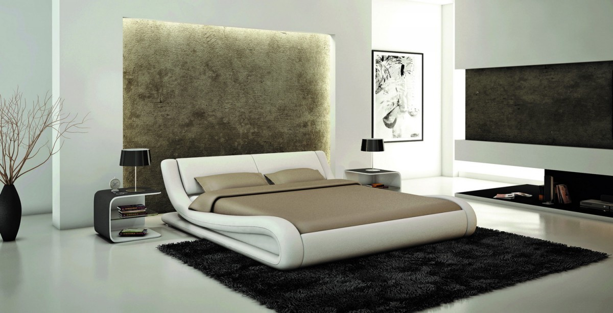 Top 4 Essentials of Contemporary Interior Design Top 4 Essentials of Contemporary Interior Design Top 4 Essentials of Contemporary Interior Design 318