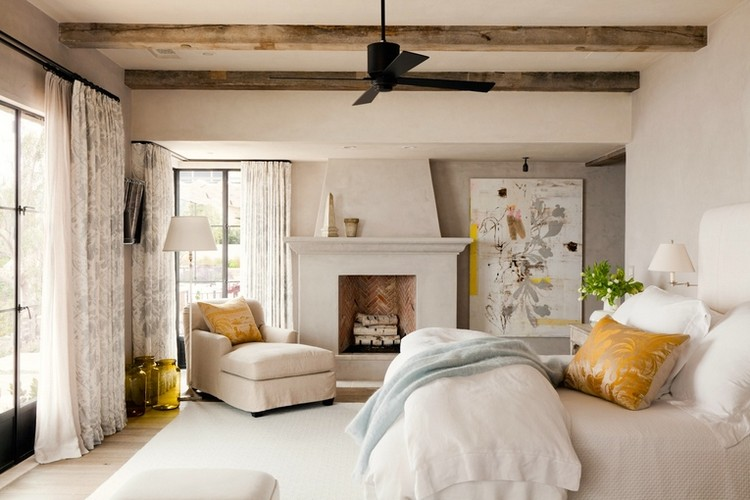 How to increase the romance to your bedroom bedroom How to increase romance in your bedroom 5