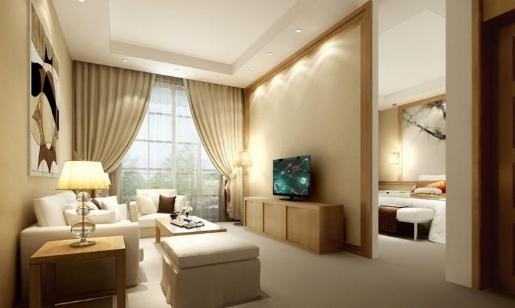 Preparing your living room set for Valentine's day Valentine's day Preparing your living room set for Valentine's day 61