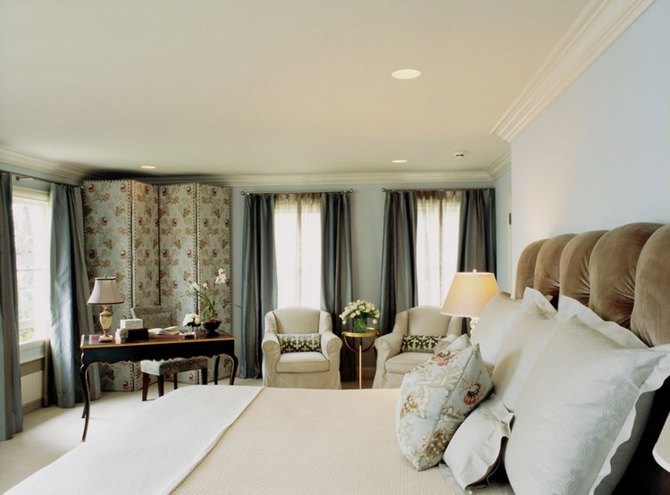 How to increase the romance to your bedroom bedroom How to increase romance in your bedroom 8