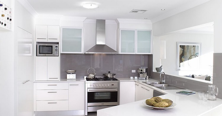 Inspiring Kitchens For Your Luxury Home Inspiring Kitchens For Your Luxury Home Inspiring Kitchens For Your
