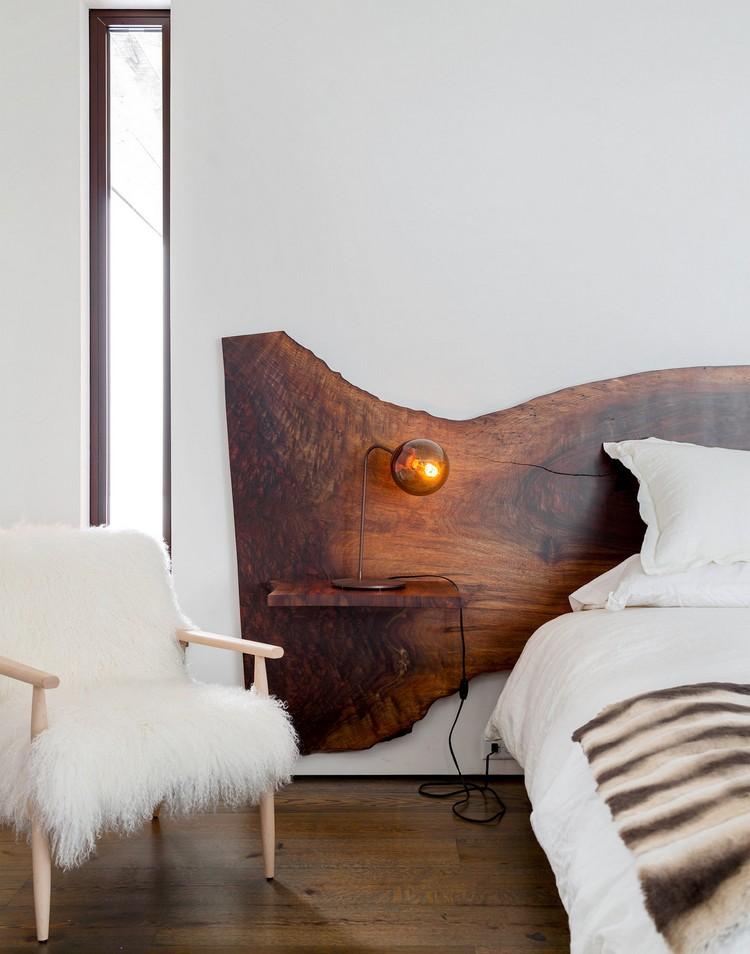 Modern Bed Headboards Headboards Modern Bed Headboards CP163