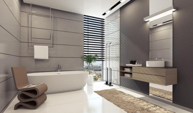 amazing grey decor ideas thanks to fifty shades of grey