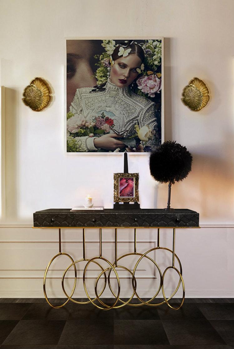 Mr. Grey Furniture Selection Mr. Grey Furniture Selection Mr. Grey Furniture Selection burlesque console by koket2