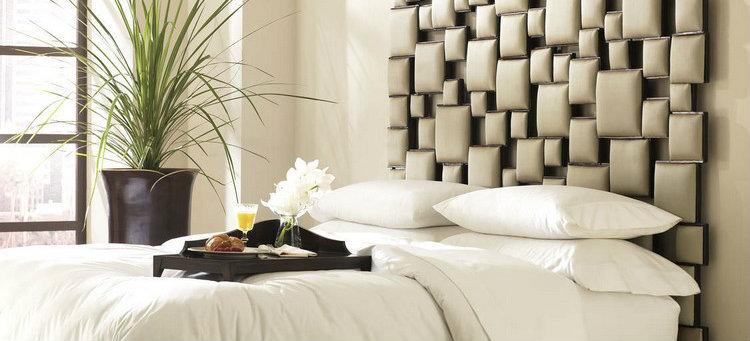 Headboards Modern Bed Headboards ft11