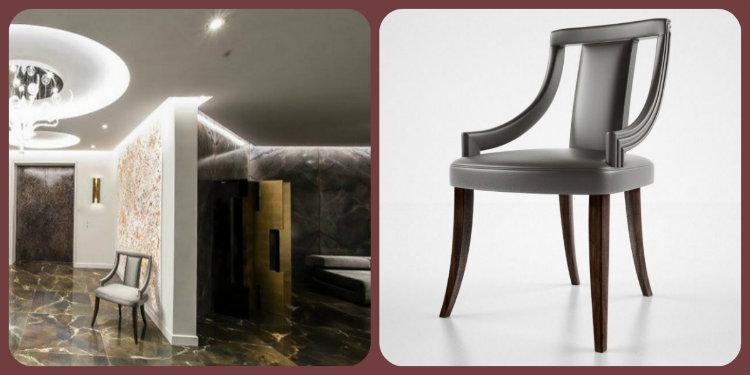 Mr. Grey Furniture Selection Mr. Grey Furniture Selection Mr. Grey Furniture Selection hvhub