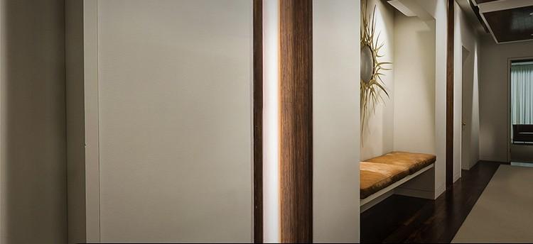 Inside Christian Grey's apartment  Christian Grey's apartment Inside Christian Grey's apartment koket