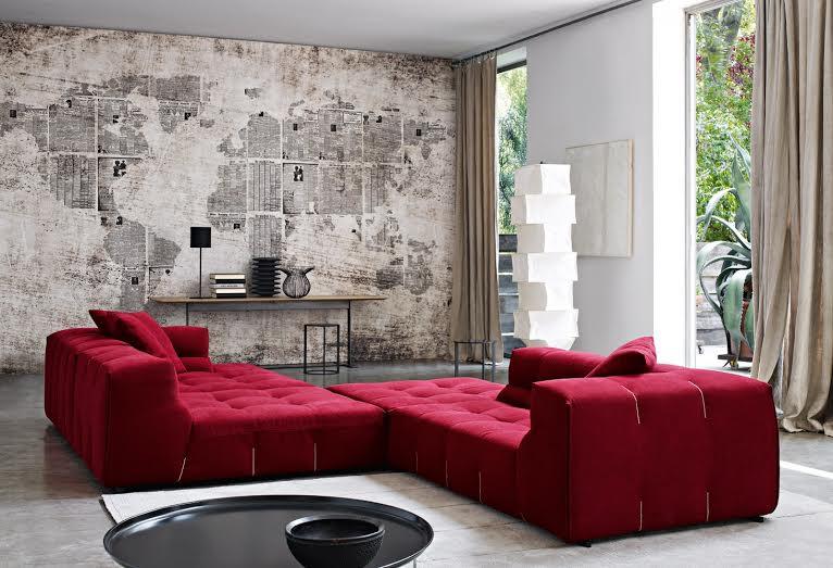 Top 4 Essentials of Contemporary Interior Design Top 4 Essentials of Contemporary Interior Design Top 4 Essentials of Contemporary Interior Design Top 4 Essentials of Contemporary Interior Design unnamed