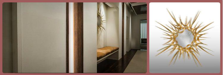 Mr. Grey Furniture Selection Mr. Grey Furniture Selection Mr. Grey Furniture Selection uyvyuvuyv