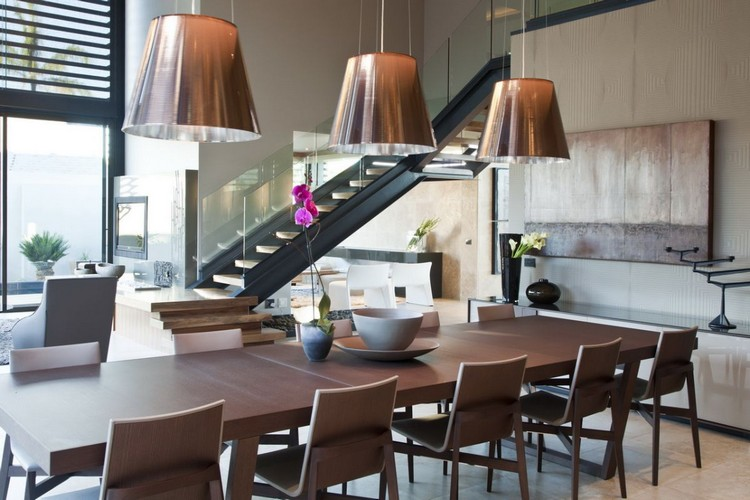 Stylish dining room ideas Dining room Dining room inspirations 101