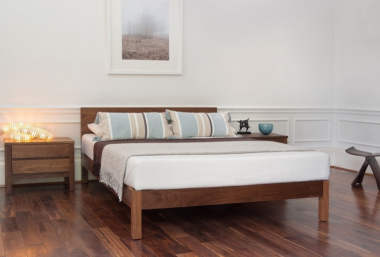 The Perfect Bed For Your Bedroom Home Decor Ideas