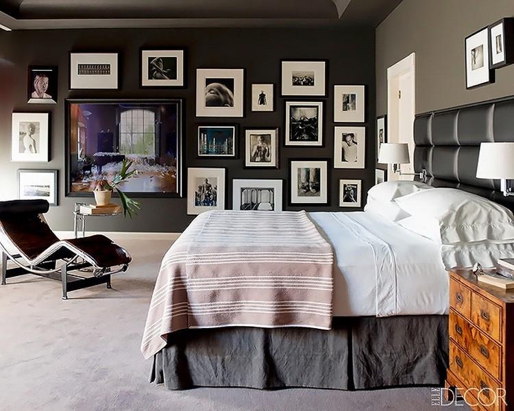 Bedroom Inspirations Bedroom Inspirations 316