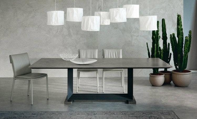 Stylish dining room ideas Dining room Dining room inspirations 612