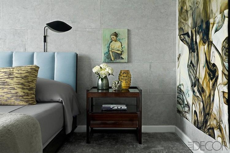 Bedroom Inspirations Bedroom Inspirations 615
