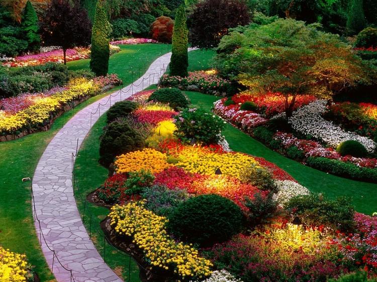 Landscape design ideas Landscape design ideas Landscape design ideas 81