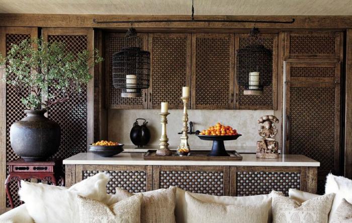 Living Room Ideas by Top Designers Living Room Ideas Living Room Ideas by Top Designers Martyn Lawrence Bullard23