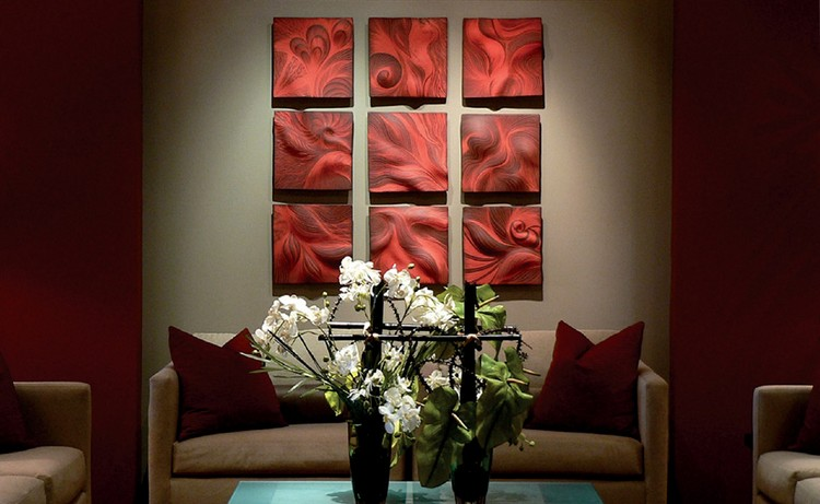 Luxury Furniture at AD Show  Luxury Furniture Luxury Furniture at AD Show NATALIE BLAKE STUDIOS