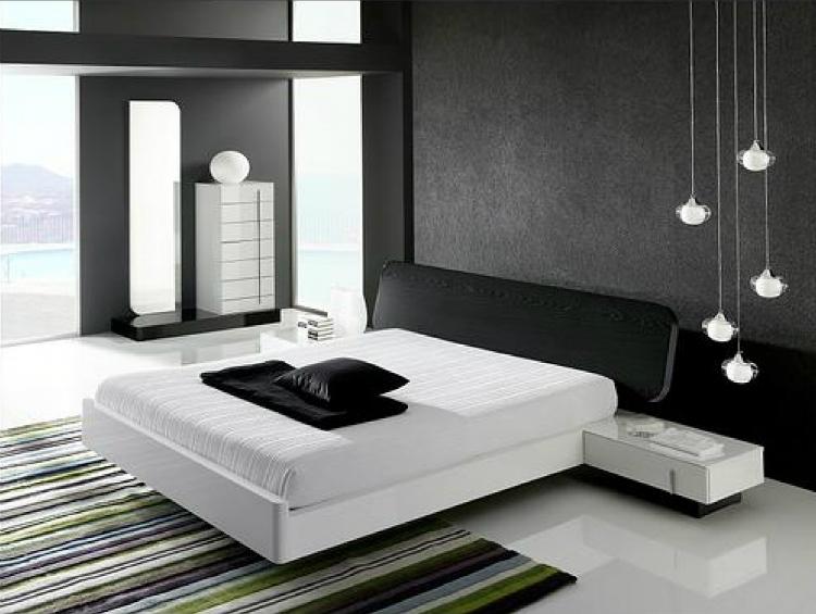 Black & White Bedroom Ideas Bedroom Monochrome Inspiring Bedroom black and white bedroom ideas pinterest 2