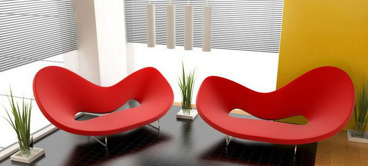 The perfect chair for your living room The perfect chair for your living room feat1