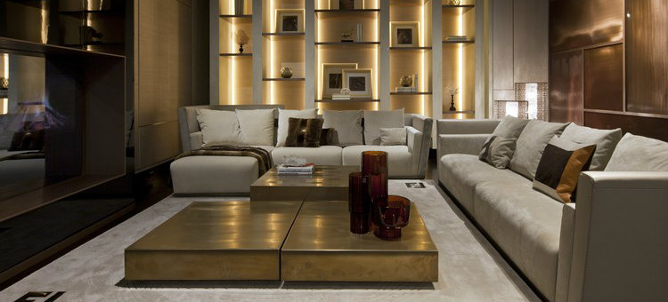 HOME FURNISHINGS THAT YOU ARE GOING TO LOVE HOME FURNISHINGS HOME FURNISHINGS THAT YOU ARE GOING TO LOVE feat11