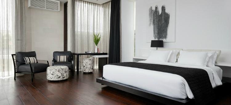 Bedroom Monochrome Inspiring Bedroom feature image3
