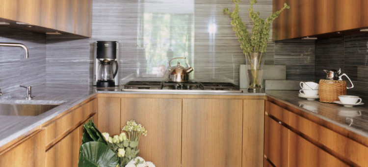 Kitchen Design Ideas to Improve your Cooking Life Kitchen Design Ideas to Improve your Cooking Life feature