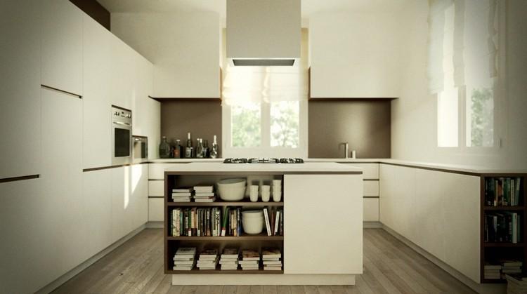 Amazing Kitchen Islands Designs Kitchen Islands Designs Amazing Kitchen Islands Designs gourmet kitchen