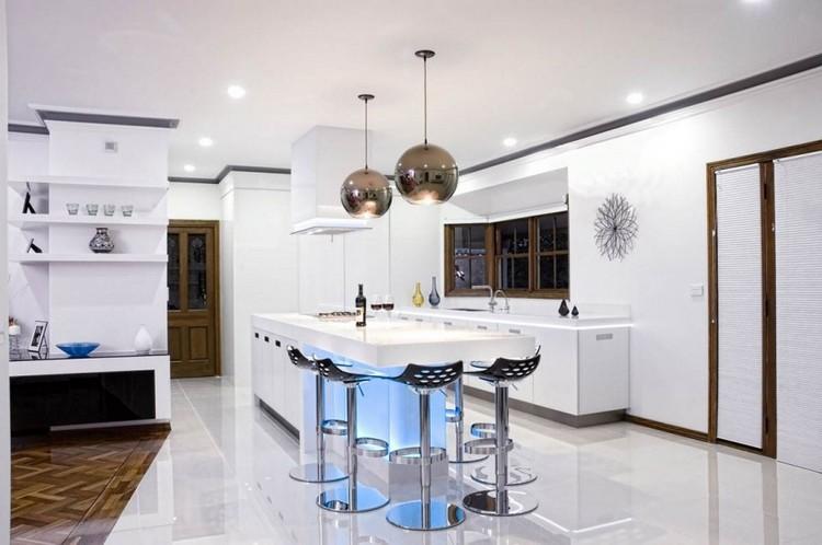 Amazing Kitchen Islands Designs Kitchen Islands Designs Amazing Kitchen Islands Designs marvelous kitchen island pendant lighting modern