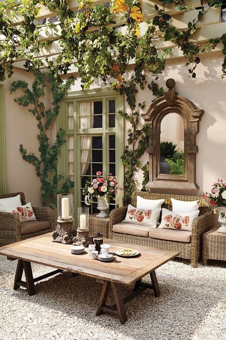 Spring Decor Spring Decor Take over!!! Let´s go outdoors!! mirror