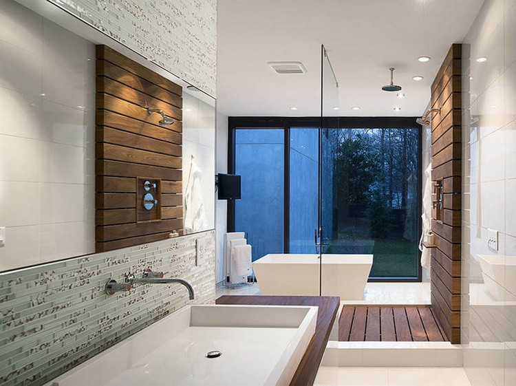 5 Incredible bathrooms designed with wood 5 Incredible bathrooms designed with wood 5 Incredible bathrooms designed with wood sarvis 07