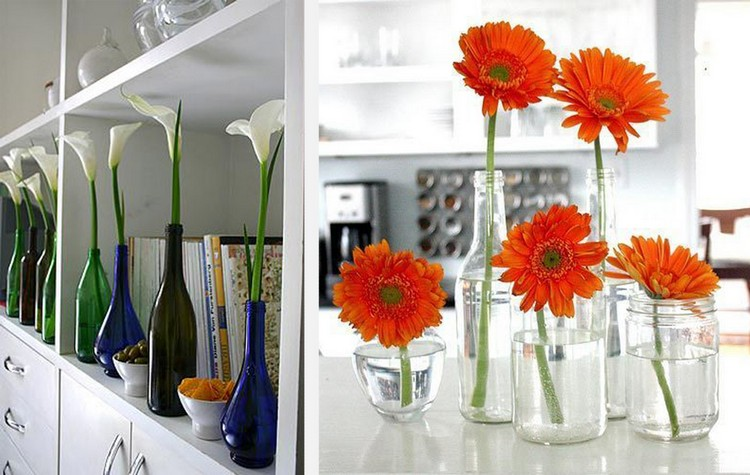 Spring is coming! Decorate your home with flowers. Spring is coming! Decorate your home with flowers Spring is coming! Decorate your home with flowers simple