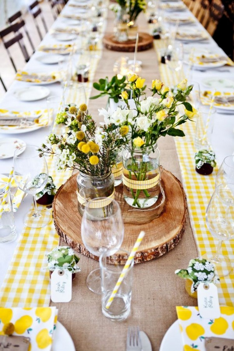 Spring Decor Spring Decor Take over!!! Let´s go outdoors!! table