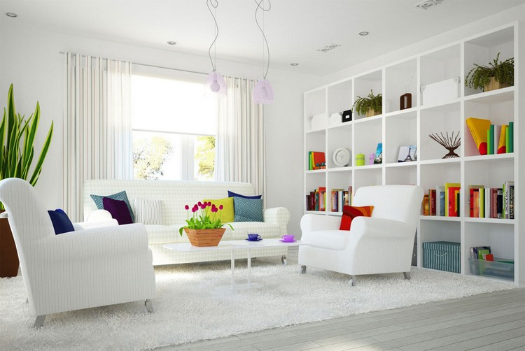 Spring is coming! Decorate your home with flowers. Spring is coming! Decorate your home with flowers Spring is coming! Decorate your home with flowers white1