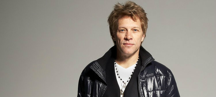 JON BON JOVI SOLD HIS NYC PENTHOUSE APARTMENT JON BON JOVI JON BON JOVI SOLD HIS NYC PENTHOUSE APARTMENT feat1