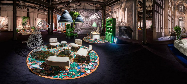 MILAN DESIGN WEEK 2015 WITH MOOOI MILAN DESIGN WEEK MILAN DESIGN WEEK 2015 WITH MOOOI feat6