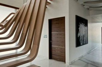 10 STUNNIG STAIRCASES
