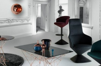 TOP FURNITURE BRANDS AT HIGH POINT MARKET