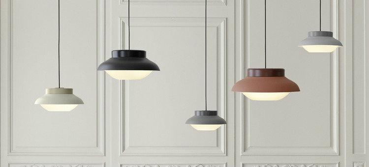 Living Room Decor Ideas: 10 Lighting Design Ideas from ICFF Living Room Decor Ideas Living Room Decor Ideas: 10 Lighting Design Ideas from ICFF 101