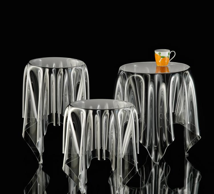 Decor Ideas Living Room Decor Ideas: 7 drink tables 33