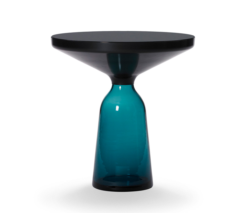 Living Room Decor Ideas: 7 drink tables Decor Ideas Living Room Decor Ideas: 7 drink tables 43