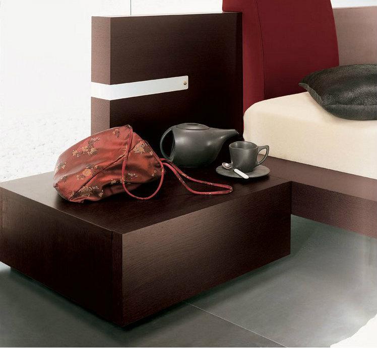 Bedroom Decor Ideas Bedroom Decor Ideas: 50 Inspirational Bedside Tables 52