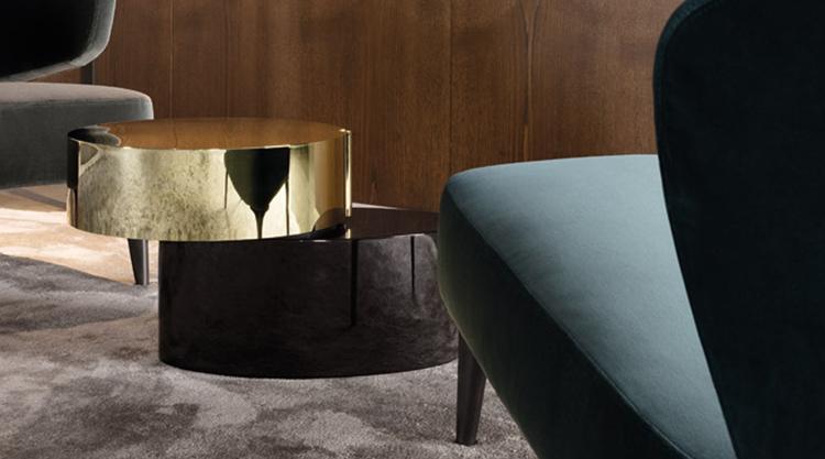 Decor Ideas Living Room Decor Ideas: 7 drink tables 62