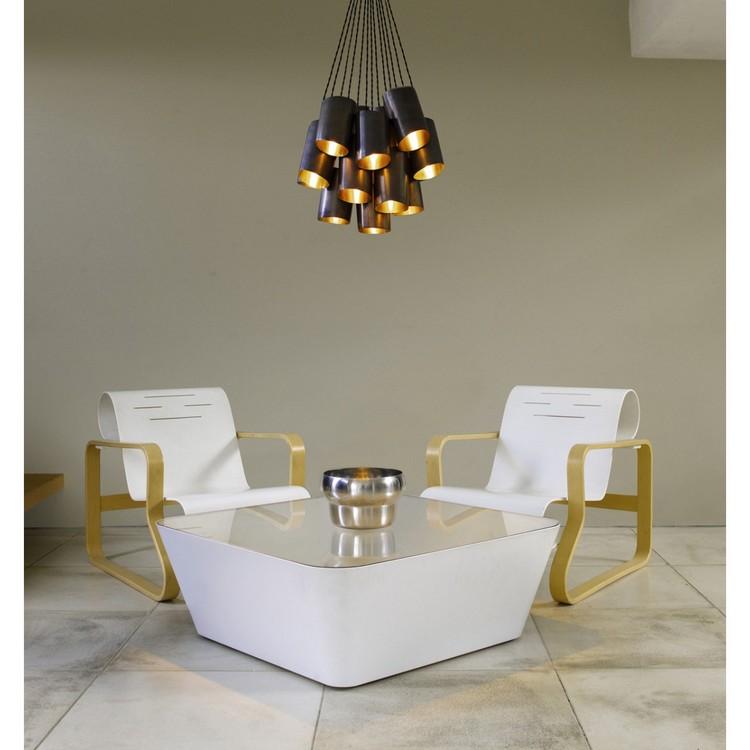 Living Room Decor Ideas: 10 Lighting Design Ideas from ICFF Living Room Decor Ideas Living Room Decor Ideas: 10 Lighting Design Ideas from ICFF 7