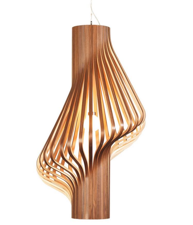 Living Room Decor Ideas: 10 Lighting Design Ideas from ICFF Living Room Decor Ideas Living Room Decor Ideas: 10 Lighting Design Ideas from ICFF 8